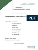 ecuaciones de derivadas parciales con aplicaciones