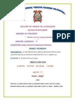 MONOGRAFIA MAESTRIA 2014 IV SEMESTRE.docx