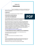 mineralogia(geologia).docx