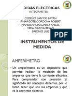 INSTRUMENTOS-DE-MEDIDA.pptx
