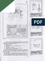 CAD_EXAMEN006.pdf