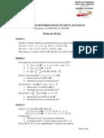 Fiches TD maths CF2-MCV2 (2018-2019).pdf