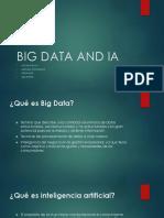 BIG DATA AND IA (1).pptx