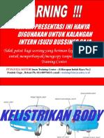 15_bodyelectrical