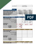 Planilla Flujos Eva 4-Proyectos-mecánica (3)