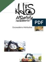 APOSTILA ESCAVADEIRA OFICIAL.pdf