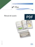 Manual RFN Plus Spain
