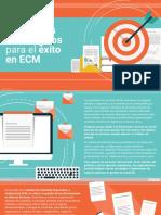 5-procesos-estrategicos-para-el-exito-en-ECM.pdf