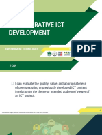 8 Collaborative ICT Development.pdf
