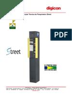 Especificação Técnica - Parquímetro Street com GPRS Rev. 05 (1).pdf