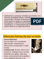 Lectura y tipos de lectura.pptx