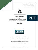 B603-98.pdf