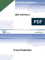 NDT 2-20 Part 2 (Equipment)Ok