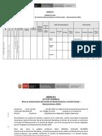 6 AGI - ANEXO Infraestructura