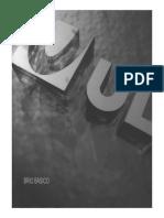 BRIObasico.pdf