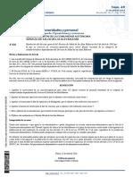 4166.pdf