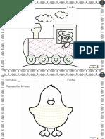 Coleccion-de-fichas-de-grafomotricidad.pdf