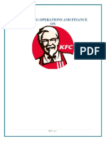KFC_MOF