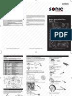 829050_Instructions.pdf