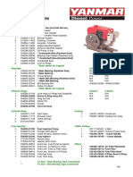 Yanmar model lama ya 50.pdf