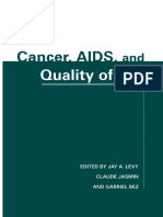 Cancer, AIDS, and QoL.pdf