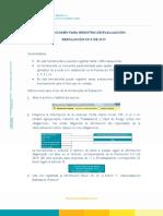 Manual_Herramienta Estándares Mínimos Res. 0312