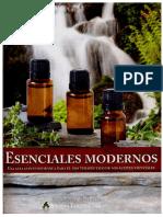 LibroAceitesEsenciales-döTERRA