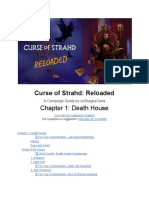 Curse of Strahd Reloaded_ a Campaign Guide by _u_DragnaCarta - Death House - Google Docs