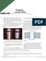 215545257-Boiler-Tube-Plugging.pdf