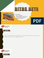 Cueritos Beta-1.pptx