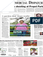 Commercial Dispatch eEdition 7-22-19