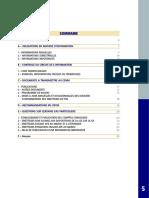 Guide de Communication Financiere
