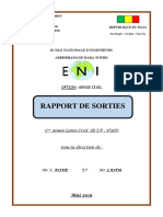 Rapport Grp