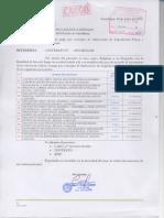 carta rocio133.pdf
