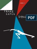 Kafka Dibujos