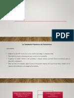 Simulacion Numerica.pdf