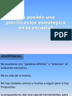Abregú