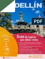 Guia Medellin.pdf