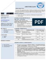 DOC-20190707-WA0043