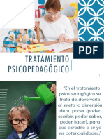 Tratamiento ppt.pdf
