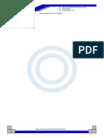 Plantilla-Membrete.pdf