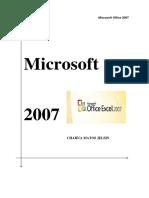 microsoft-excel JELSIN.docx