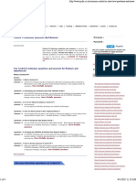 290884727-Control-M-Interview-Questions-and-Answers.pdf