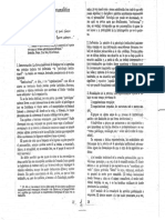 malfe - 2.psicologia institucional psicoanalitica (27 a 65).pdf