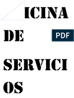 Oficina De Servicios Deportivos.docx