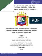 Huaman_Benites_Gheydi.pdf