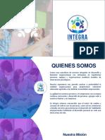 TNC CONV DIFICILES.pdf