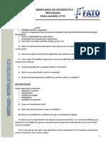 Modelo de questionário de Entrevista para Mestrado.docx