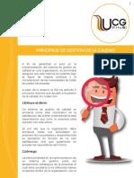 RDC748.pdf