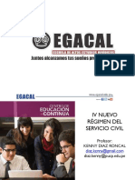 27-3-18_NRSC_-_CEC_-_2018_-_PPT_1_y_2.pdf
